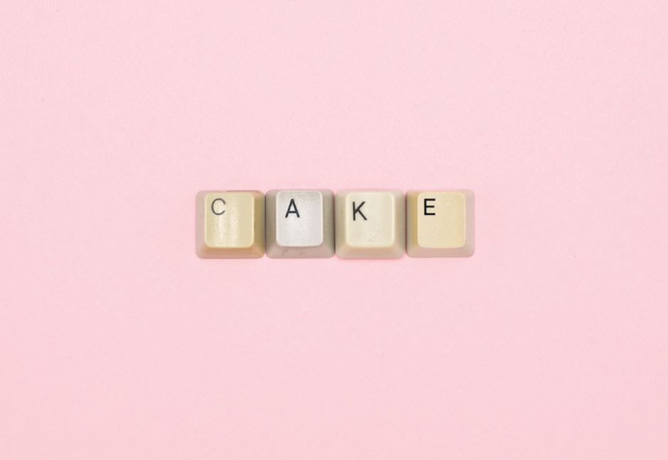 cake-front