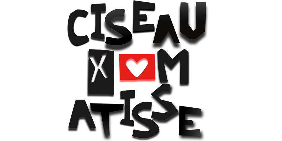 ciseaux-matisse-badge