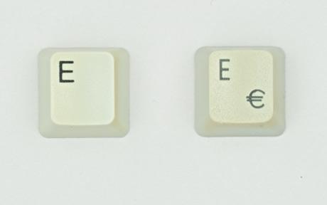 Euro-Zeichen-auf-Tastatur-IMG_0077
