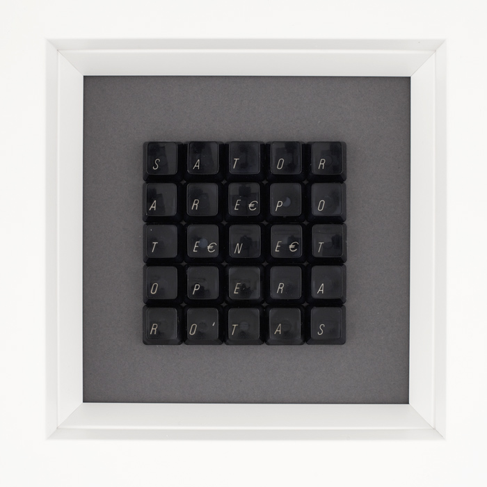 Sator-Square-#11-Apple-Pro-Keys-700px
