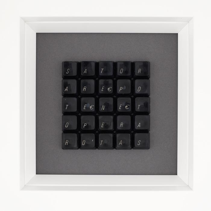 Sator-Square-#11-Apple-Pro-Keys-700px