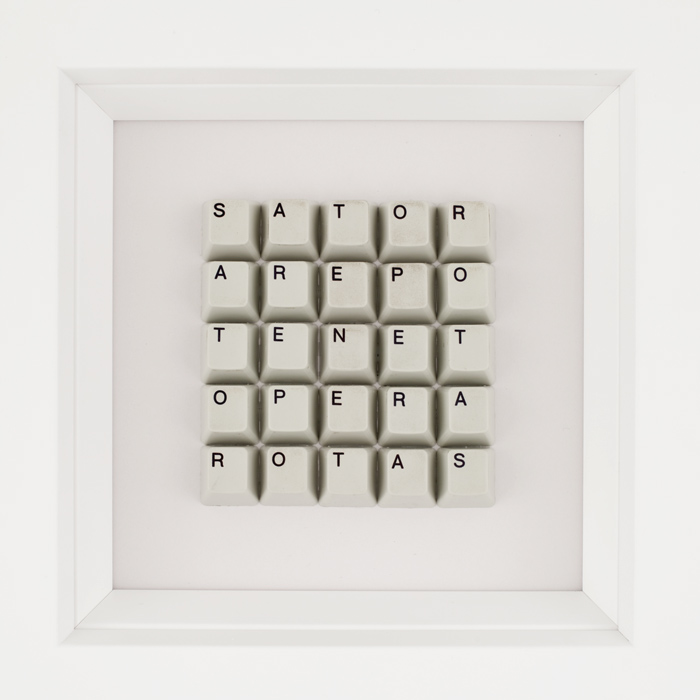 Sator-Square-#14-IBM-Model-M-Keys-1989-IMG_9523-700px