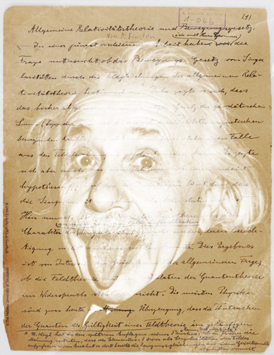 Einstein-with-writing-2-small