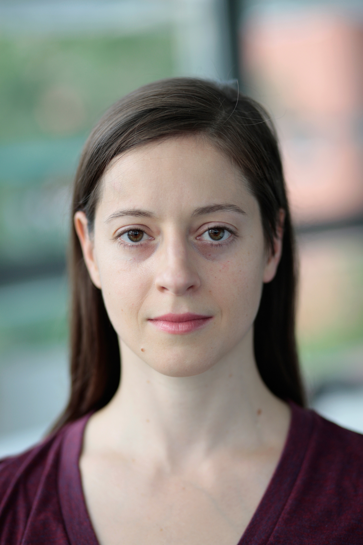 Portrait-Elizabeth-Waterhouse